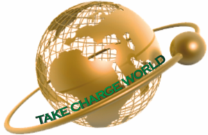 Take Charge World