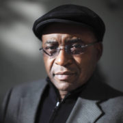 Strive-Masiyiwa-AGRA-Board-Chair