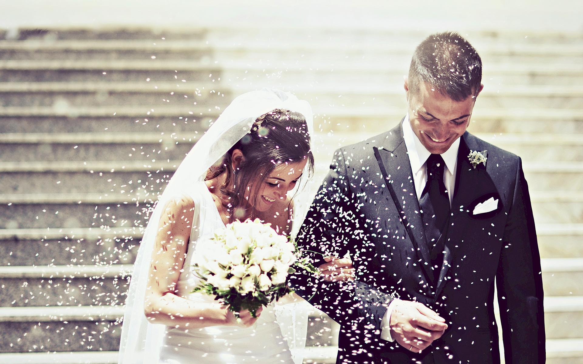 how-to-make-a-wedding